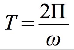 okres-drgań-harmonicznych-2