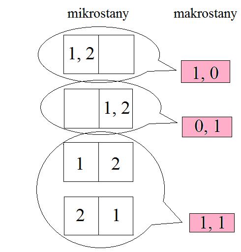 mikrostan-i-makrostan