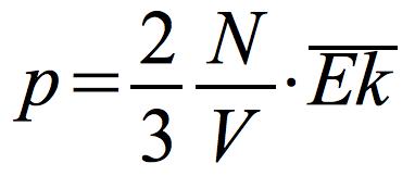 podstawowy-wzór-kinetycznej-teorii-gazów