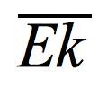 średnia-energia-kinetyczna-cząsteczek