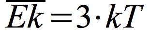 średnia-energia-kinetyczna-cząsteczek-gazu-3
