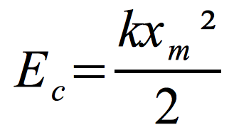 energia-calkowita-w-ruchu-harmonicznym-liceum