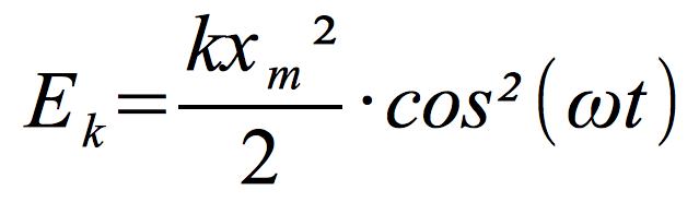 energia-kinetyczna-w-ruchu-harmonicznym-liceum