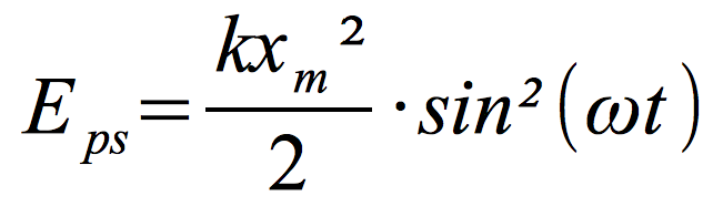 energia-potencjalna-spre%cc%a8z%cc%87ystosci-iii-liceum
