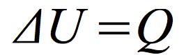 i-zasada-termodynamiki-dla-przem-izochorycznej-1-liceum