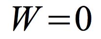 i-zasada-termodynamiki-dla-przem-izochorycznej-2-liceum