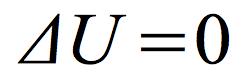 i-zasada-termodynamiki-dla-przem-izotermicznej-1-liceum
