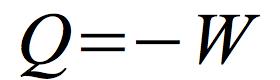 i-zasada-termodynamiki-dla-przem-izotermicznej-2-liceum