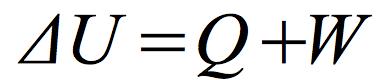 i-zasada-termodynamiki-dla-przem-izotermicznej-liceum
