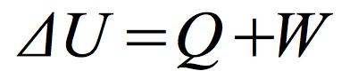 i-zasada-termodynamiki-liceum