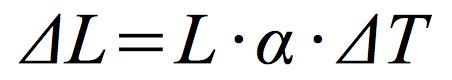 liniowa-rozszerzalnosc-temperaturowa-liceum