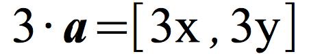 mnożenie-wektora-przez-skalar-liceum