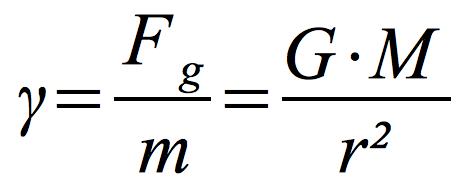 natezenie-pola-grawitacyjnego-liceum