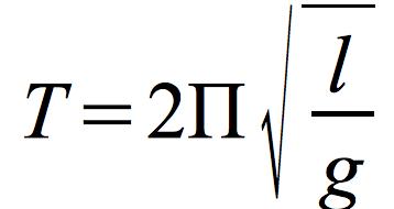 okres-drgan-wahadla-matematycznego-liceum