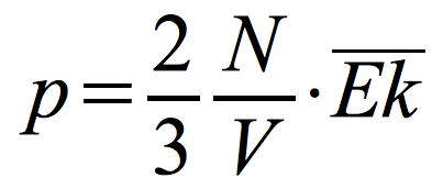 podstawowy-wzor-kinetycznej-teorii-gazu-liceum