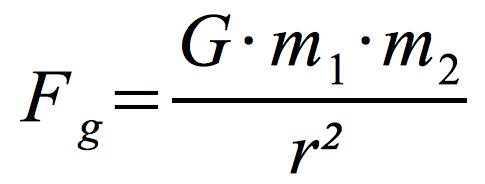sila-grawitacji-w-ogolnosci-liceum