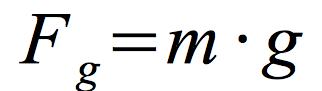 sila-grawitacji-w-polu-jednorodnym-liceum