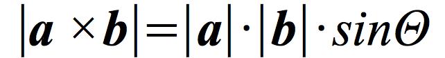 wartosc-bezwzględna-iloczynu-wektorowego-liceum