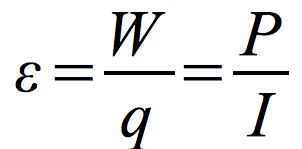 siła-elektromagnetyczna-źródła