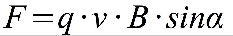 wartość-siły-Lorentza
