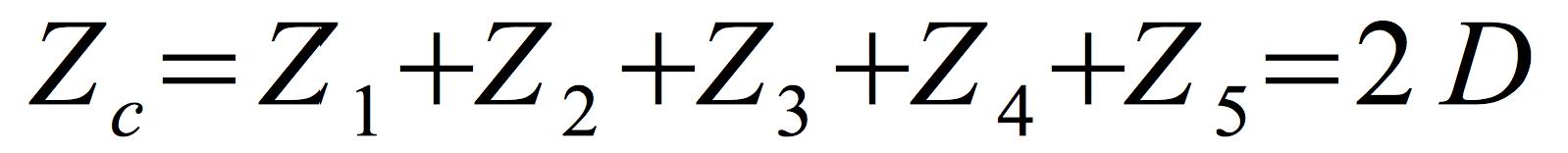zdolność-skupiająca-układu-soczewek-wzór