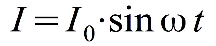 natężenie-prądu-przemiennego-obwód-R