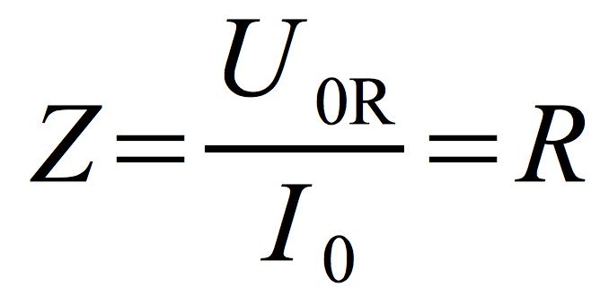 zawada-obwodu-R-wzór