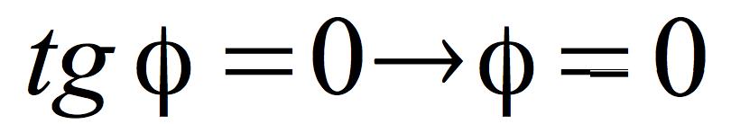 przesunięcie-fazowe-obwodu-R-wzór