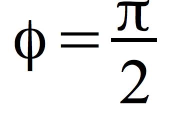 przesunięcie-fazowe-obwodu-L-wzór
