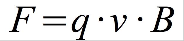 siła-Lorentza-dla-zależności-v-do-B