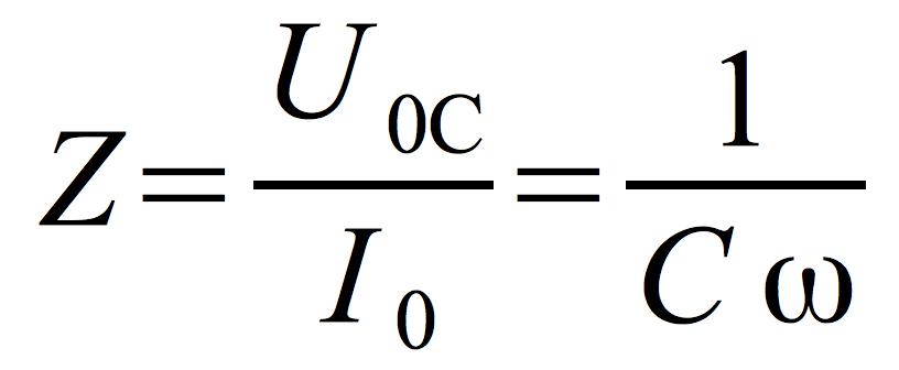 całkowity-opór-obwodu-C-wzór