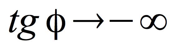 wyprowadzenie-przesunięcia-fazowego-obwodu-C