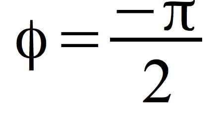 przesunięcie-fazowe-obwodu-C-wzór