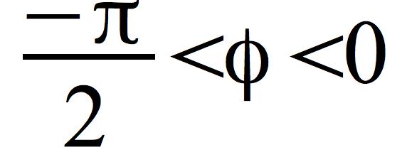 przesunięcie-fazowe-obwodu-RC