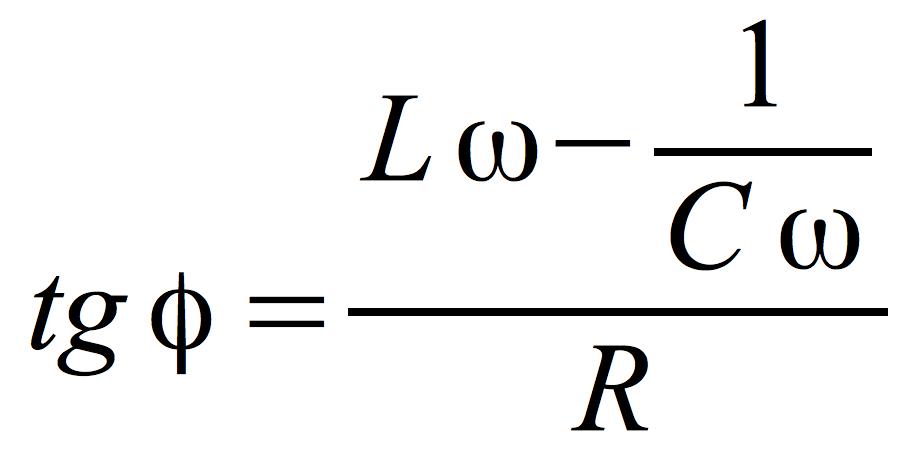 Przesunięcie-fazowe-obwodu-RLC