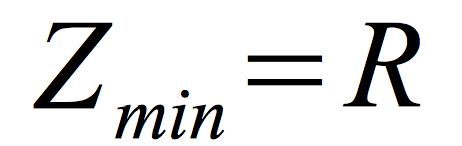 zawada-minimalna-równa-oporowi
