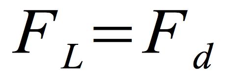 siła-Lorentza-i-siła-dośrodkowa