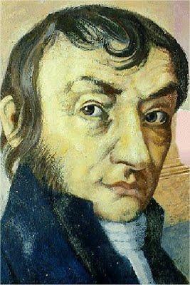 Amedeo Avogadro prawo Avogadro wzory molekularne związków chemicznych