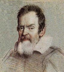 Galileusz góry na księżycu zaobserwował neptuna cztery księżyce Jowisza udoskonalił budowę teleskopu