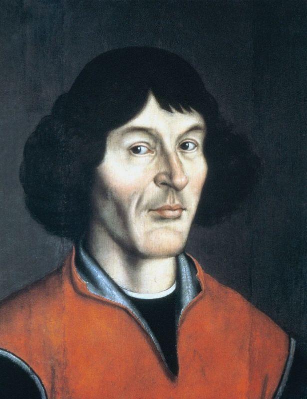 Mikołaj Kopernik - astronom - biografia, odkrycia i ciekawostki