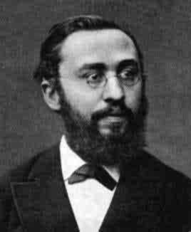 Hendrik Lorentz elektromagnetyzm rozprzestrzenianie się światła efekt Zeemana