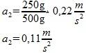 zadanie 3.4 obliczenia