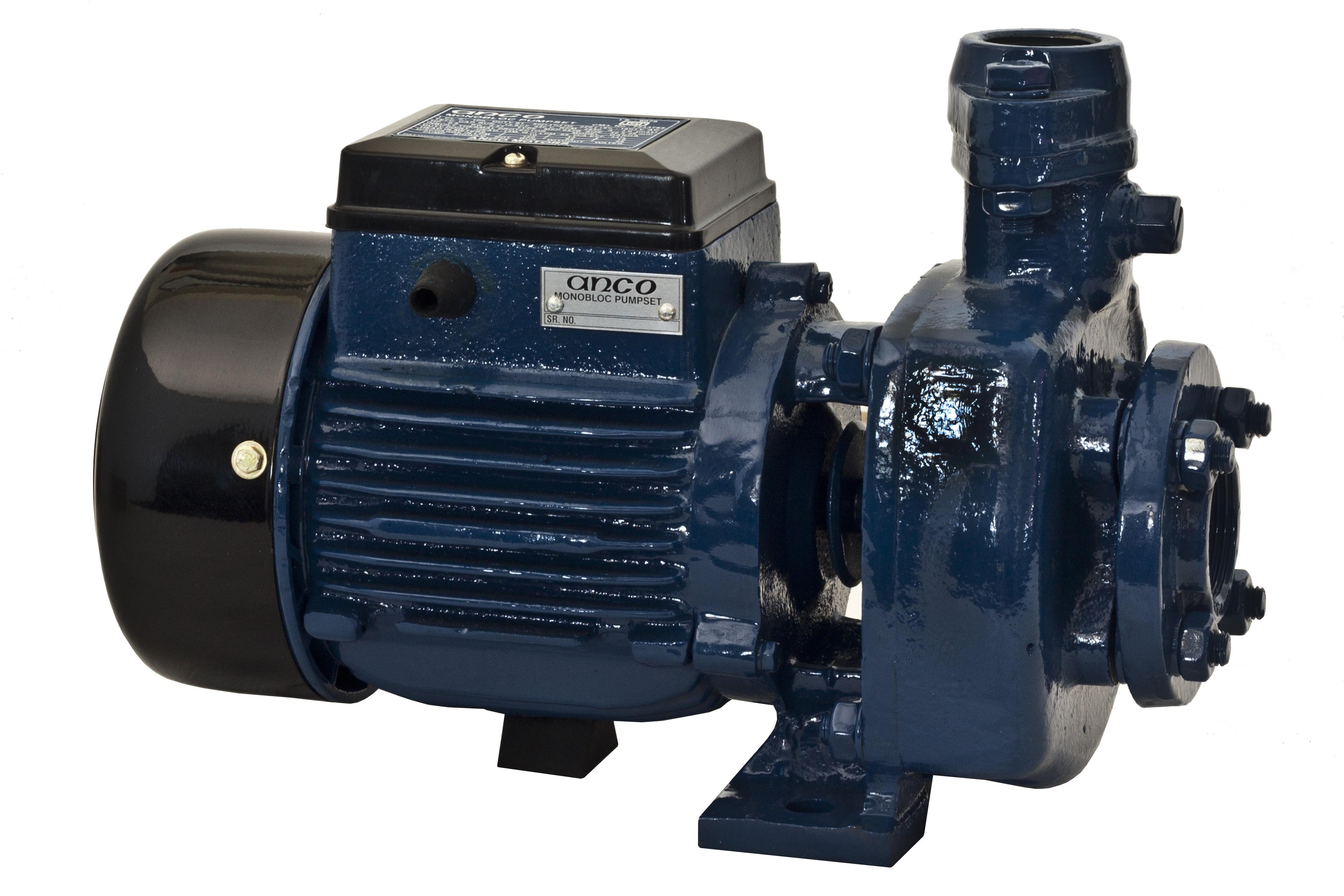 silnik elektryczny. silnik krokowy, prądnica, elektrotechnika, elektryczność