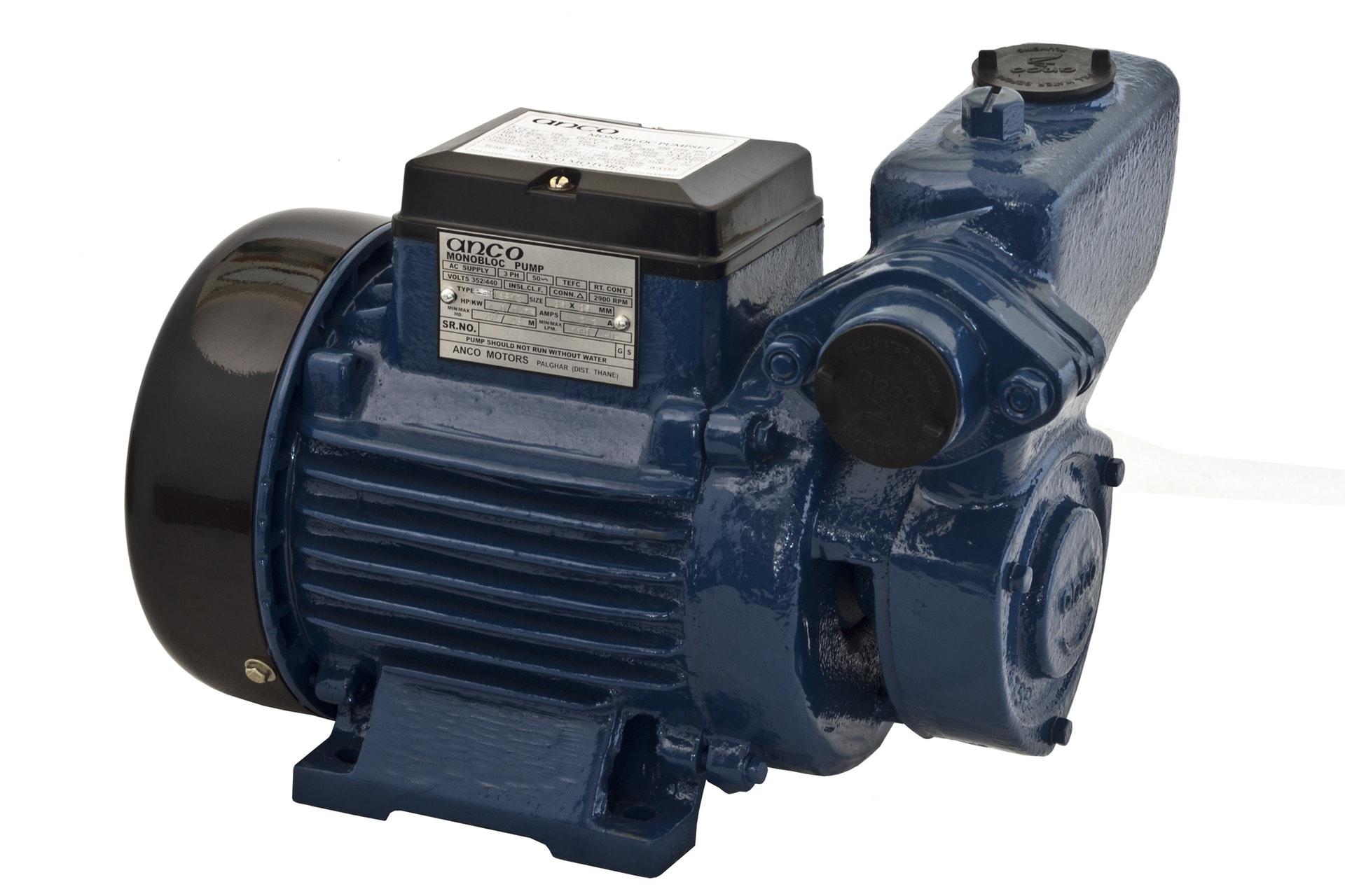 silnik elektryczny. silnik komutatorowy, prądnica, elektrotechnika, elektryczność