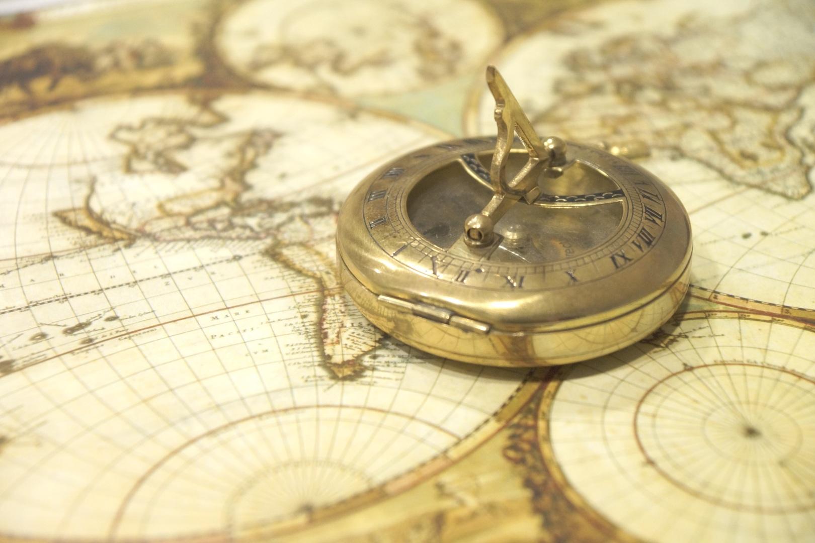 nawigacja, kompas, astronomia, astronawigacja, astronautyka