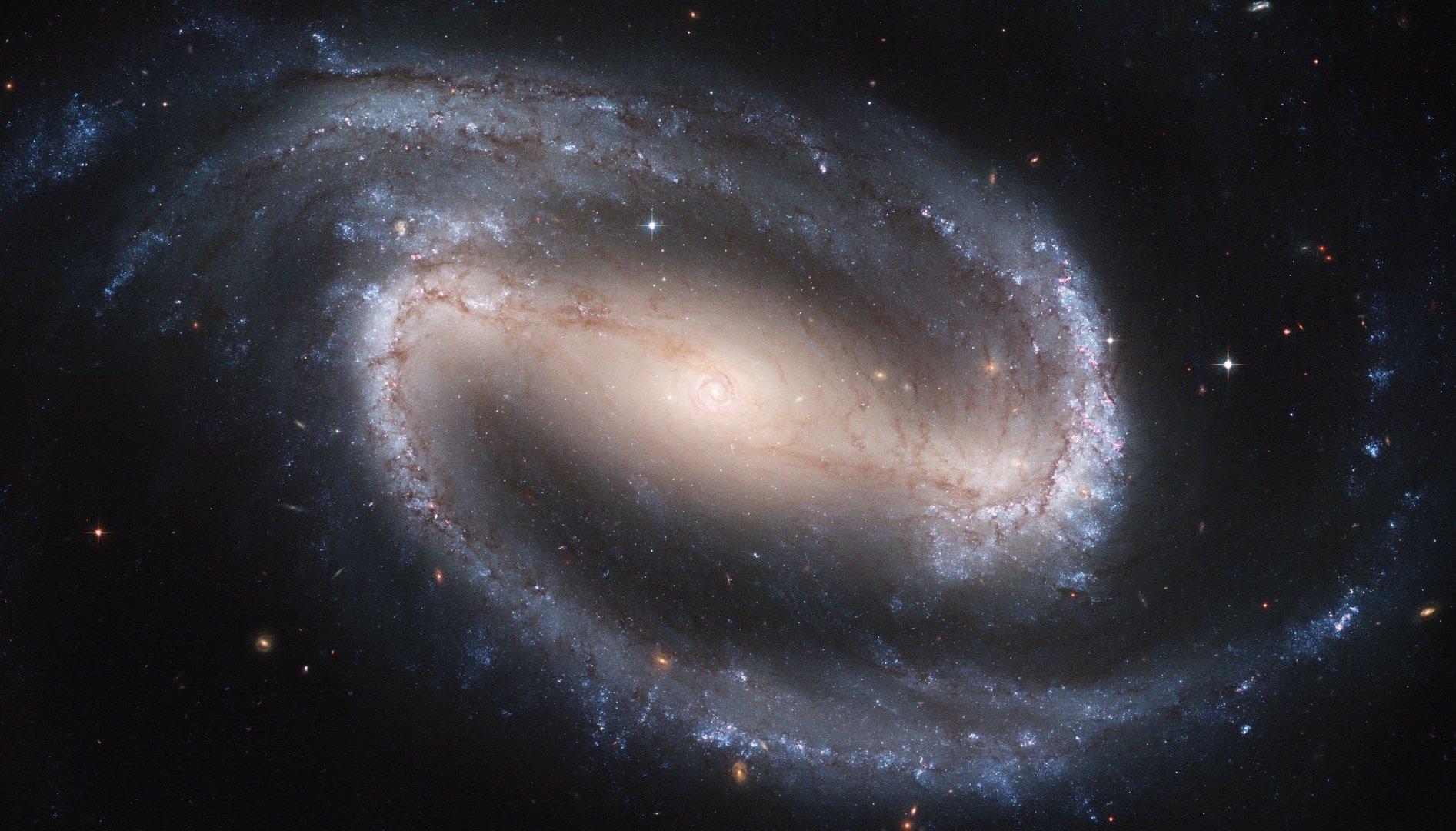 ciemna energia, astronomia, droga mleczna, galaktyka, kosmos, wszechświat